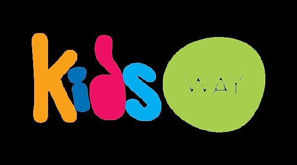 KidsWay_Logo_v2_Color.png