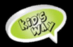 kid'sway_oldlogo.png