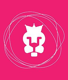 EK_Logo_Pink_2x.png