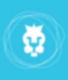 EK_Logo_Blue_2x.png