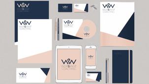 Wolf & Wolf Coaching Brand
