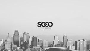 SoCo Church connecting souls through community