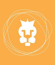 EK_Logo_Orange_2x.png