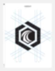 CPC-BrandingGuide-05-100.jpg