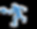 μετεγχειρητικες οδηγίες ρινοπλαστική