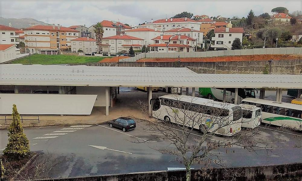 Município de Ponte de Lima garante desconto de 40% nos Passes Sociais