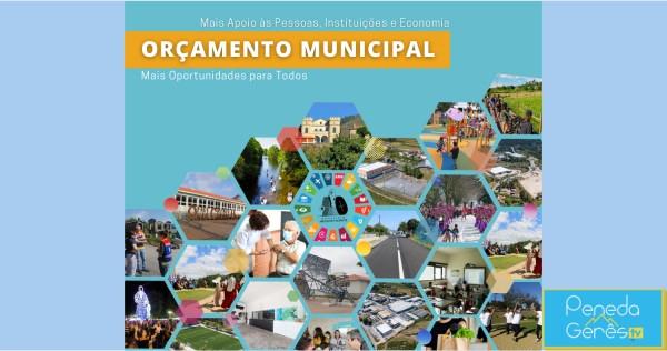 A Câmara Municipal de Arcos de Valdevez aprovou o Orçamento e Grandes Opções do Plano para 2021 de 32 milhões de euros, o maior de sempre.