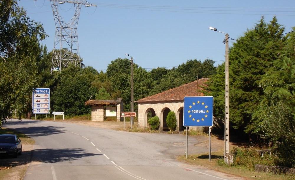 Arcos de Valdevez e Ponte da Barca reivindicam Melhoria da ligação entre Arcos de Valdevez/Ponte da Barca e a Fronteira da Madalena/Ourense
