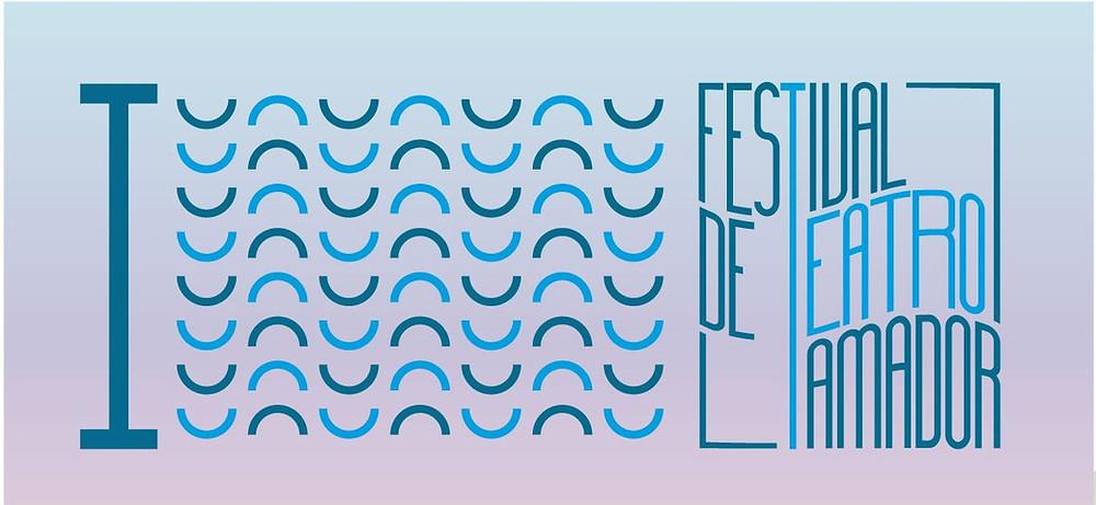 I Festival de Teatro Amador de Ponte da Barca | Peneda Gerês TV