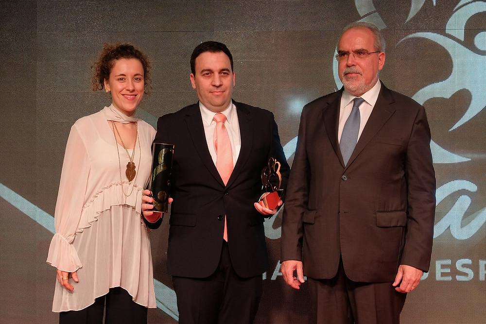 IV Gala do Desporto de Viana do Castelo destaca 240 títulos nacionais, europeus ou mundiais | Peneda Gerês TV