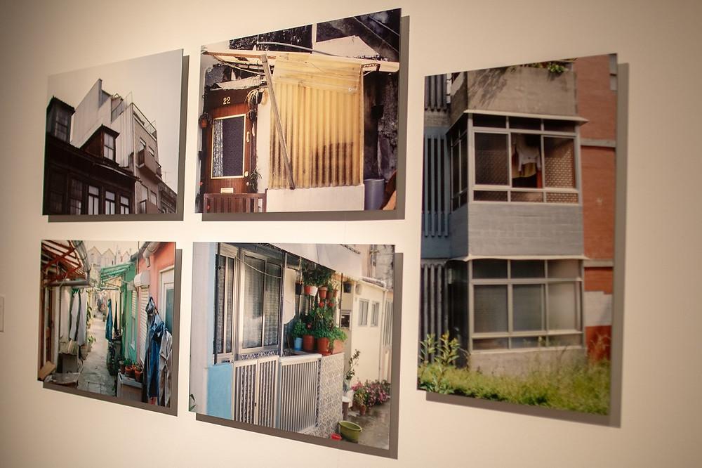 A Minha Casa é a Tua Casa: Imagens do Doméstico e do Urbano na Coleção de Serralves| Peneda Gerês TV