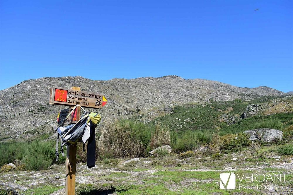 Aprovada Intervenção arqueológica no sítio do Alto da Pedrada | Peneda Gerês TV
