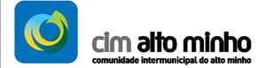 """CIM Alto Minho promove debate sobre """"Um Alto Minho mais Verde""""   Peneda Gerês TV"""