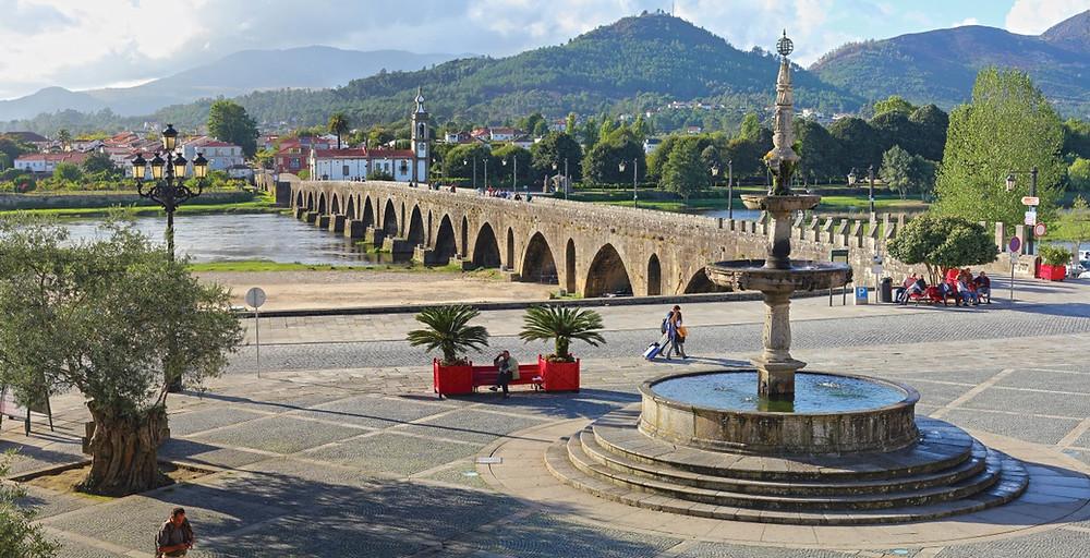 Ponte de Lima autoriza reabertura das esplanadas a partir de Segunda-feira
