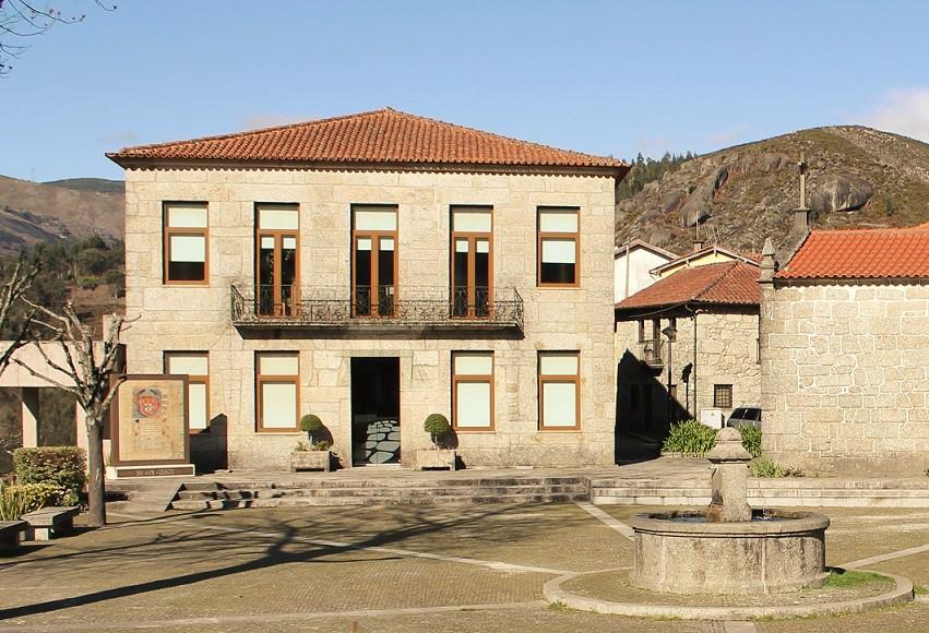 Regulamento Municipal de Concessão de Apoio à Melhoria das Condições de Habitabilidade — Habitação Condigna.