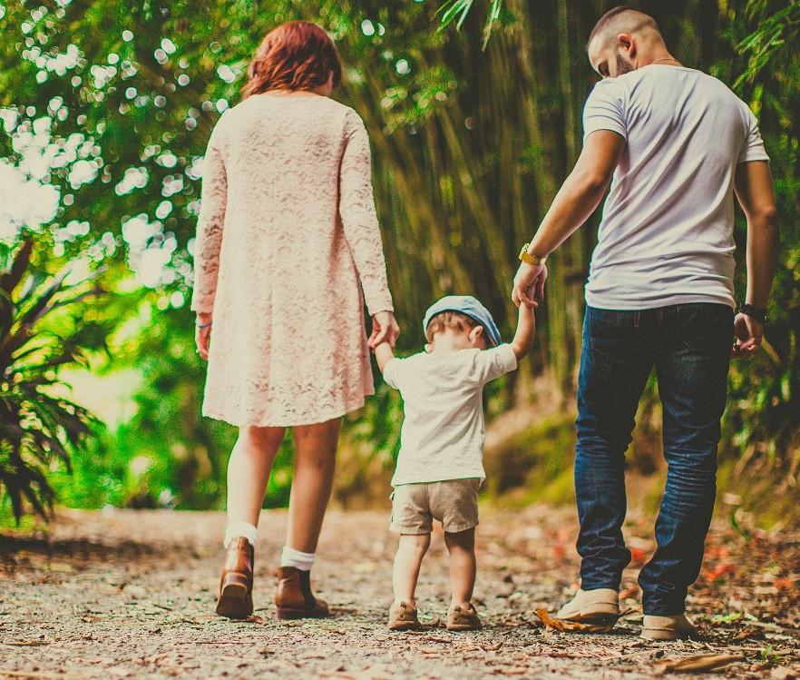 Vila Nova de Cerveira continua a demarcar-se pela minimização do esforço tributário solicitado aos agregados familiares