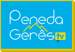 Estatuto Editorial da Peneda Gerês TV