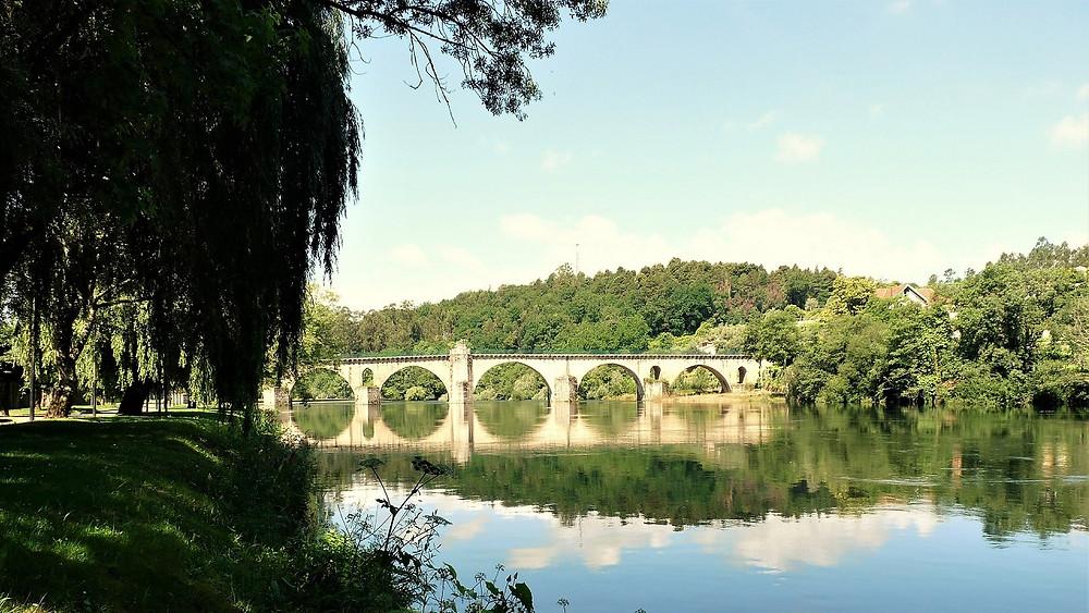 Aprovados fundos europeus para valorizar o rio Lima   Peneda Gerês TV