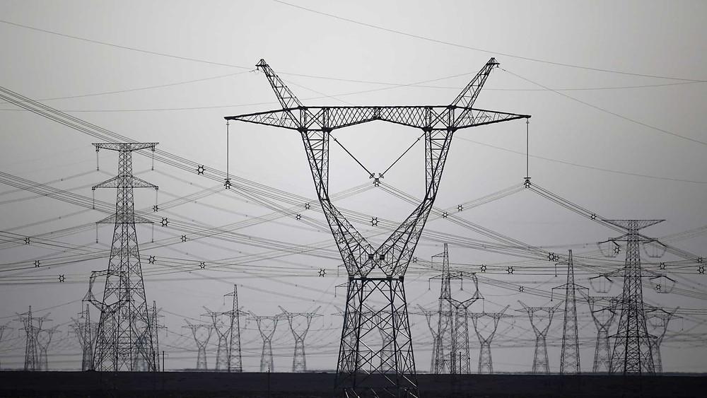 Consulta Pública do Projeto Dupla Ponte de Lima - Fonte Fria, troço português, a 400 kV