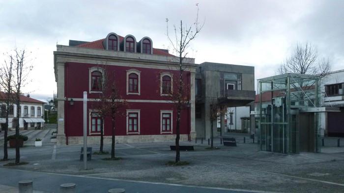 Paredes de Coura  apoia pequenos negócios e oferece Vales de Compras a famílias carenciadas