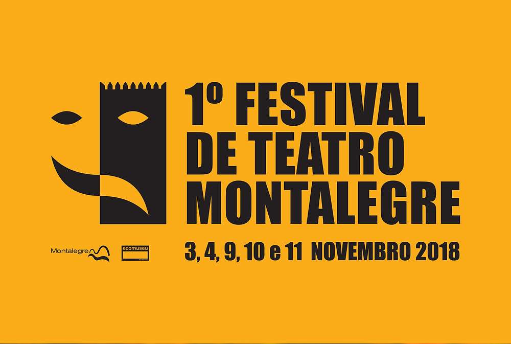 1º Festival de Teatro de Montalegre | Peneda Gerês TV