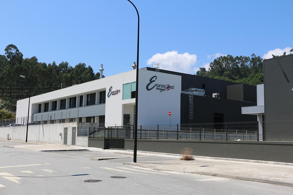 Dinamismo Empresarial em Arcos de Valdevez gera mais 550 postos de trabalho | Peneda Gerês TV