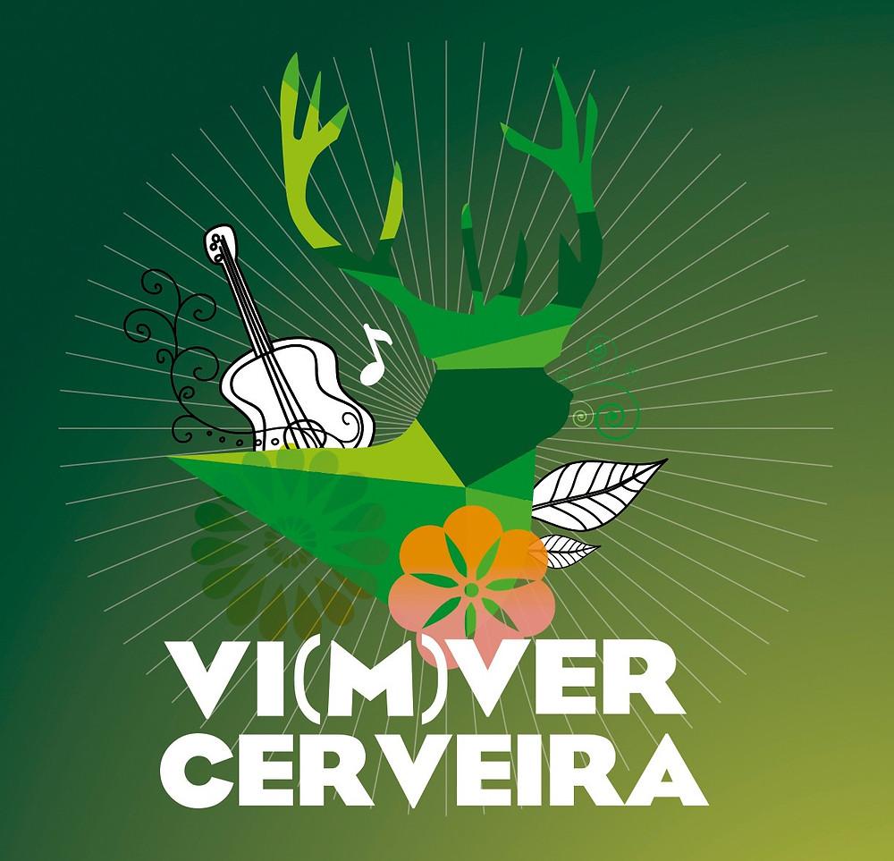 'Cerveira – Verão em Movimento, 'O Crochet Sai à Rua… em Cerveira' e a 'XXI Bienal Internacional de Arte de Cerveira' são os três produtos readaptados com que Vila Nova de Cerveira se apresenta neste período de verão atípico devido à pandemia Covid-19.
