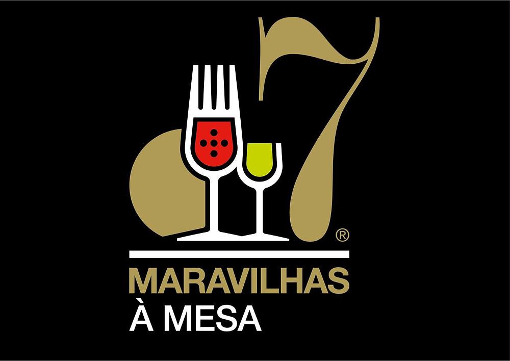 Arcos de Valdevez   7 maravilhas à mesa   Peneda Gerês TV