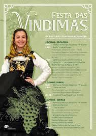 Festa das Vindimas recria tradições em Ponte da Barca | Peneda Gerês TV