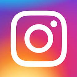 Instagram Peneda Gerês TV