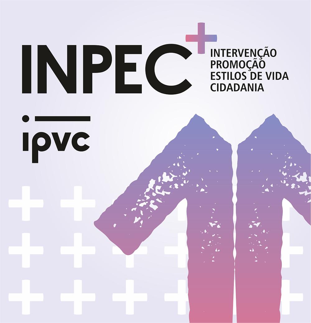 De entre as 300 candidaturas apresentadas, e num processo de candidatura organizado em duas fases, o INPEC+ integra o conjunto dos 33 projetos selecionados pelo júri e pelo público.