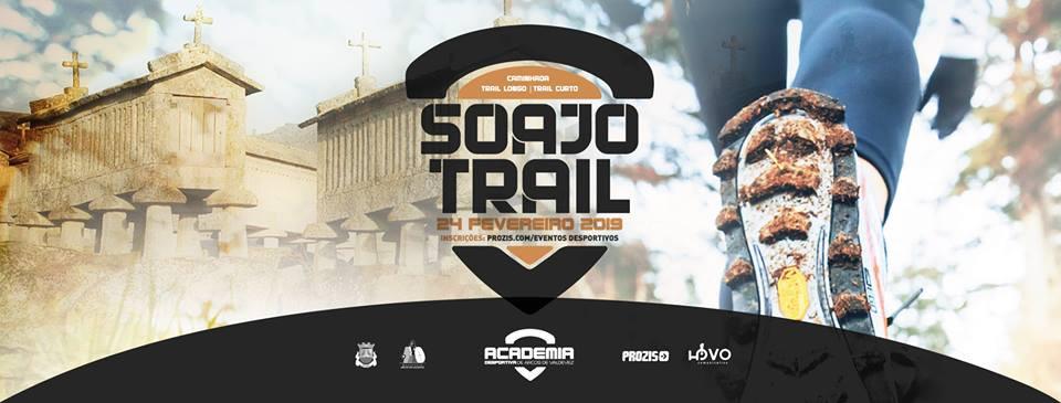 Soajo recebe Soajo Trail | Peneda Gerês TV