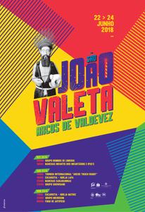 S. João da Valeta 2018 – Arcos de Valdevez prepara-se para dias de grande folia | Peneda Gerês TV