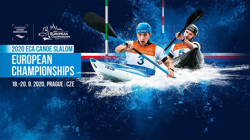 Antoine Launay da DKC prepara o campeonato da Europa e os Jogos Olímpicos
