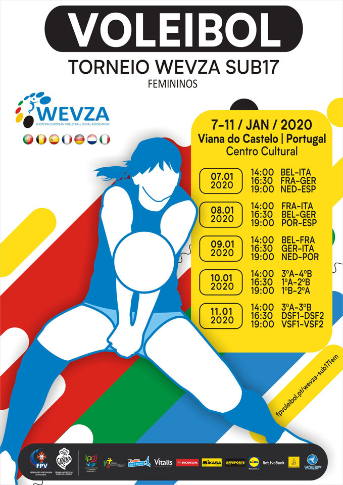 wevza-sub17-2020-calendar | Peneda Gerês TV