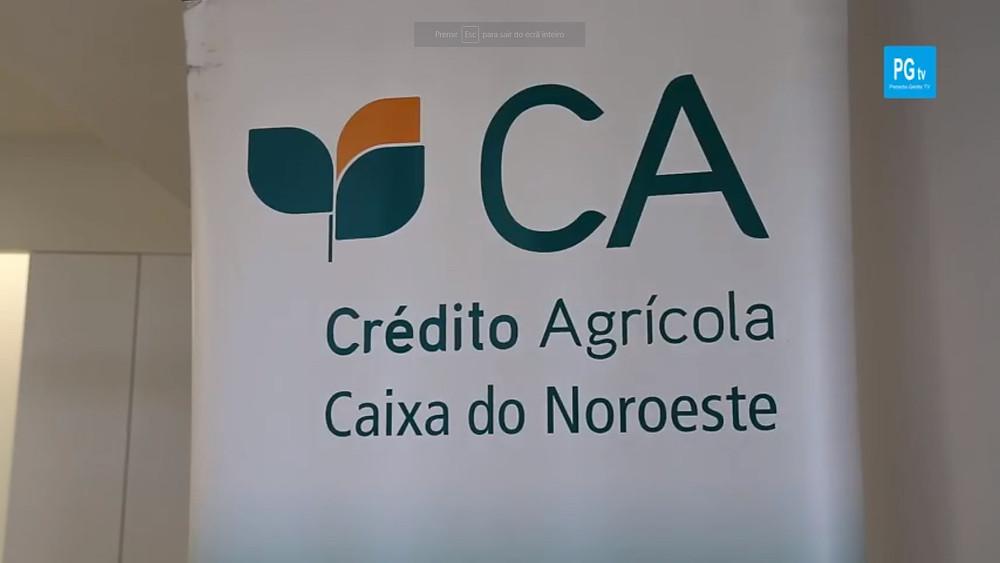 Caixa Agrícola com lucrus de 150 milhões de euros em 2017 | Peneda Gerês TV