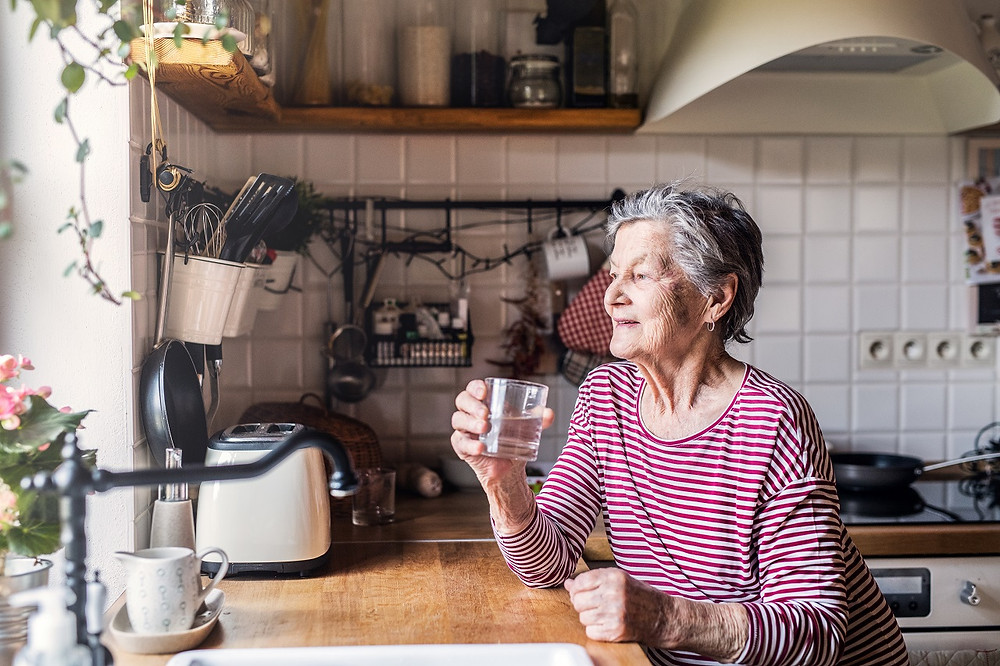 Paredes de Coura com a melhor água do Alto Minho | Peneda Gerês TV