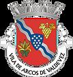 Arcos de Valdevez