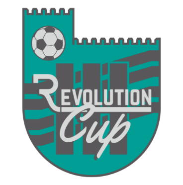 Revolution Cup| Peneda Gerês TV