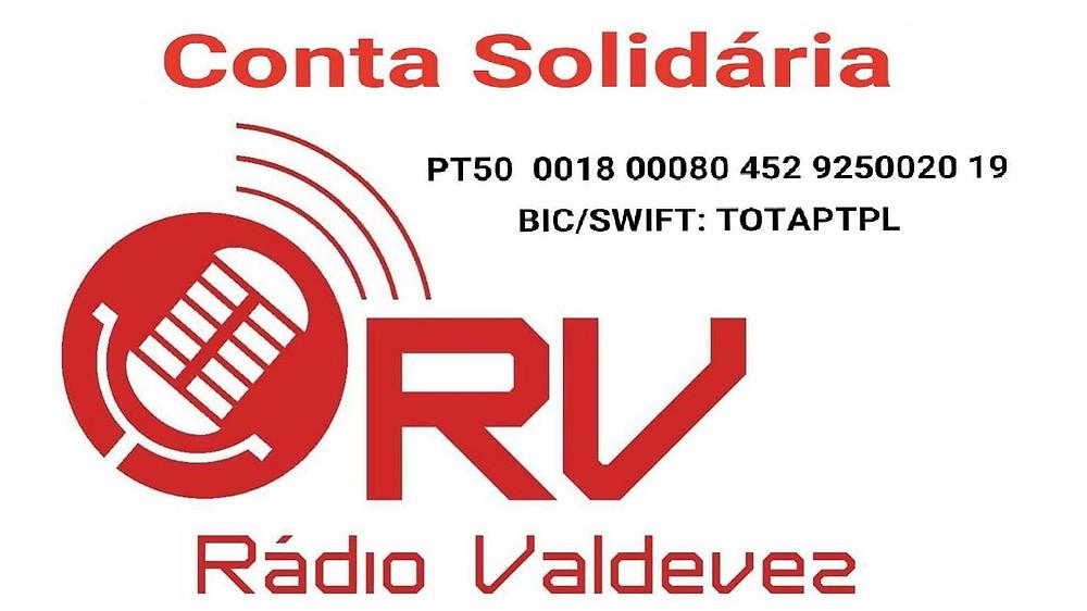 Município Arcuense apoia a Rádio Valdevez | Peneda Gerês TV