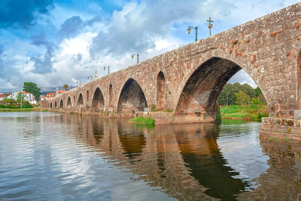 Ponte de Lima adere à Rede Europeia de Cidades Sabor SUR | Peneda Gerês TV