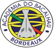 Município arcuense e Academia do Bacalhau apoiam famílias carenciada | Peneda Gerês TV