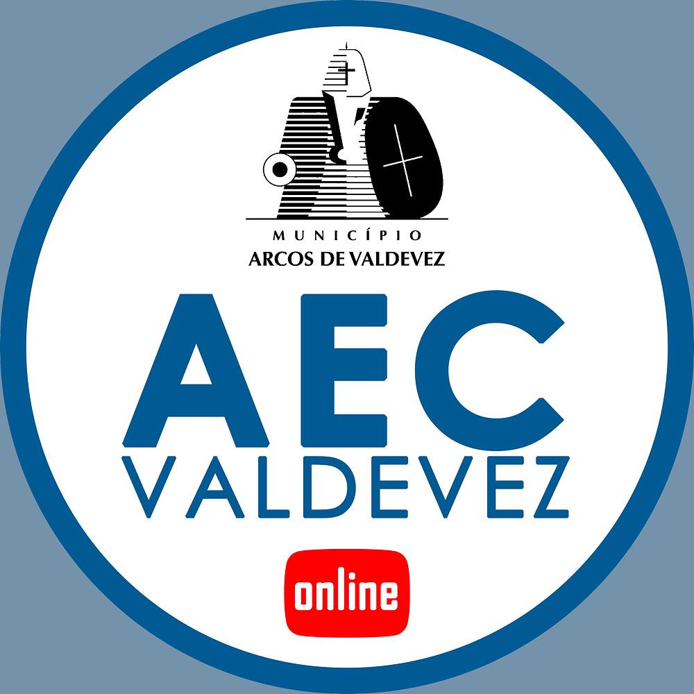 Município de Arcos de Valdevez cria Conteúdos Educativos Digitais