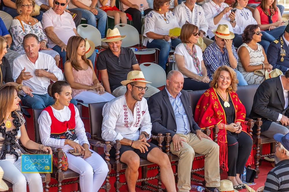 Ponte de Lima proíbe realização de festas, romarias e eventos até 30 de Setembro