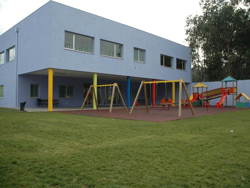 O Agrupamento de Escolas de Freixo venceu o prémio no Concurso Nacional de Jornais Escolares, atribuído pelo jornal Público