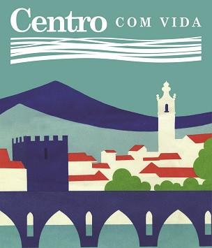 Centro Com Vida | Ponte de Lima aprova 8 candidaturas no valor de 9.435€