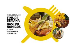 Um fim de semana de sabores e muito mais em Melgaço de 22 a 24 de março | Peneda Gerês TV