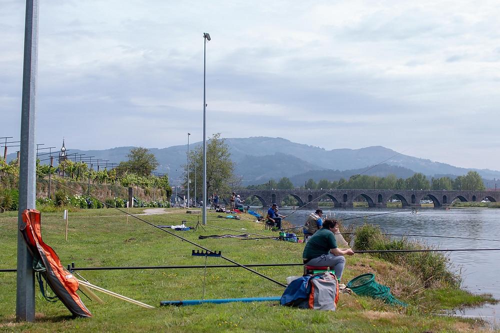 XI Feira de Caça, Pesca e Lazer de Ponte de Lima| Peneda Geres TV