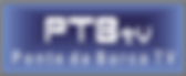 Logo_Marca_Dágua_fotos_alto.png