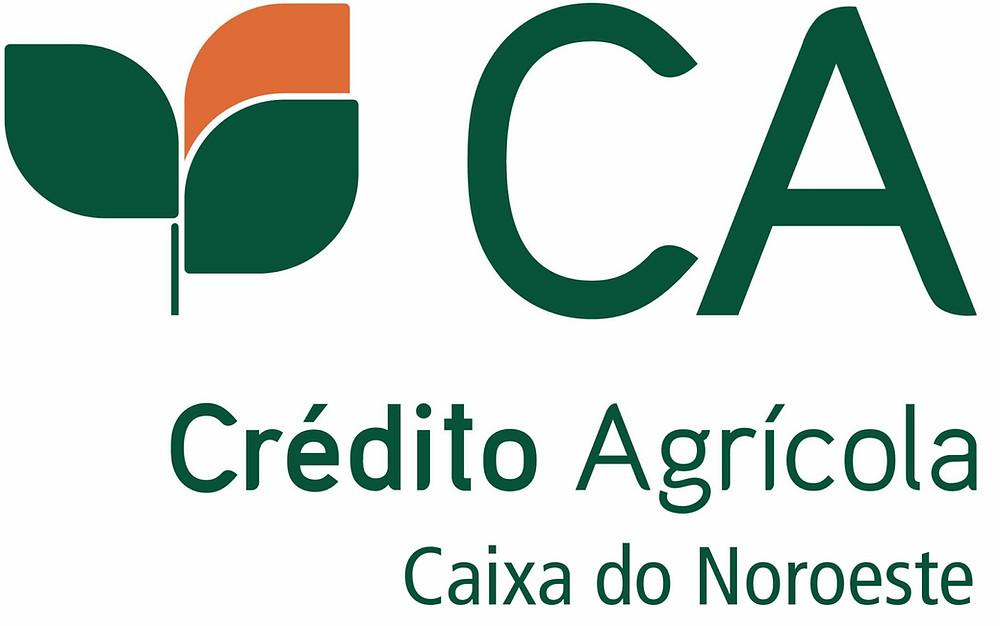 Crédito Agrícola do Noroeste | Peneda Gerês TV